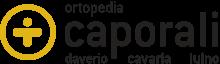 Caporali-Ortopedia Varese